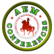 AEM Conferences mobile logo